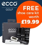 ECCO free care kit