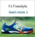 FootJoy Freestyle